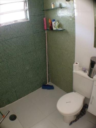 ref.: 3200 - apartamento em praia grande, no bairro boqueirao - 1 dormitórios