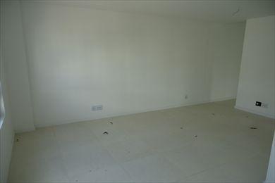 ref.: 3200 - casa condomínio fechado em cotia, no bairro jardim das paineiras - 3 dormitórios