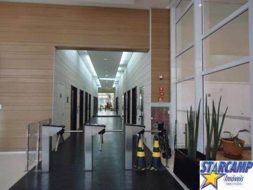 ref.: 321 - sala comercial em osasco para aluguel - l321