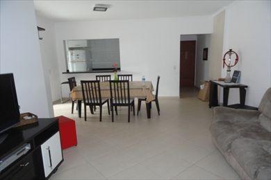 ref.: 3210 - apartamento em praia grande, no bairro canto do forte - 3 dormitórios
