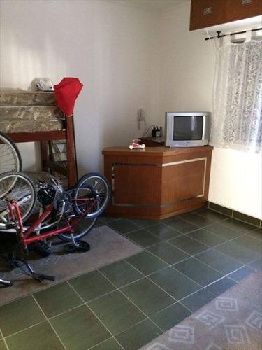 ref.: 3210 - apartamento em praia grande, no bairro guilhermina - 1 dormitórios
