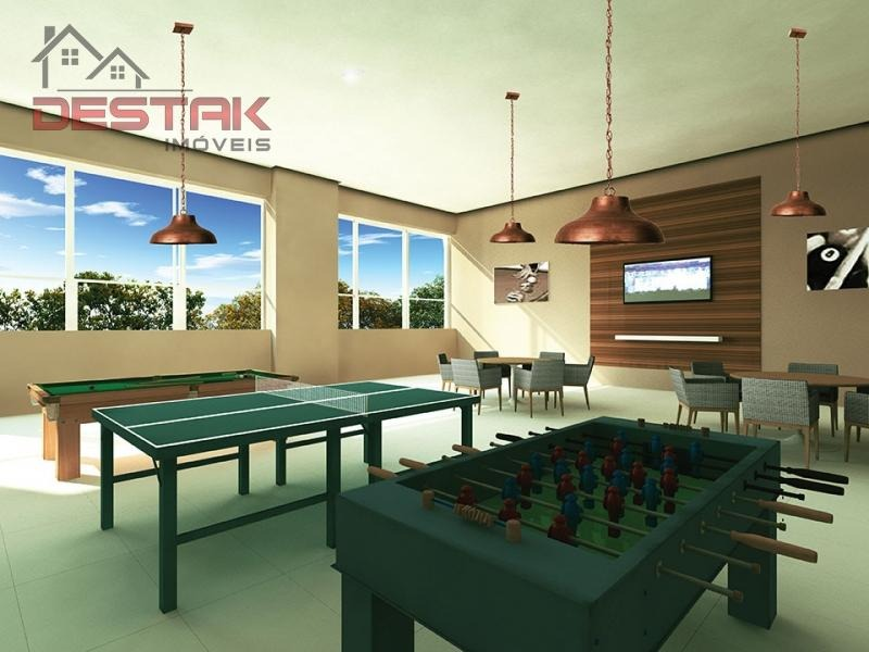 ref.: 3212 - apartamento em jundiaí para venda - v3212