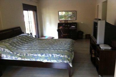 ref.: 3214 - apartamento em sao paulo, no bairro panamby - 4 dormitórios