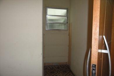 ref.: 3222 - apartamento em praia grande, no bairro canto do forte - 1 dormitórios