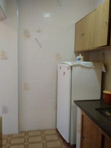 ref.: 3227 - apartamento em praia grande, no bairro ocian - 2 dormitórios