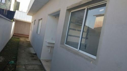 (ref: 3233) casas e sobrados - itanhaém/sp - califórnia