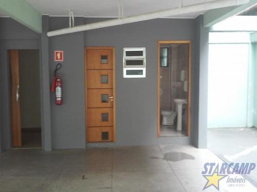 ref.: 324 - apartamento em osasco para aluguel - l324