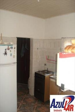 ref.: 324 - casa em osasco, no bairro vila borali - 2 dormitórios