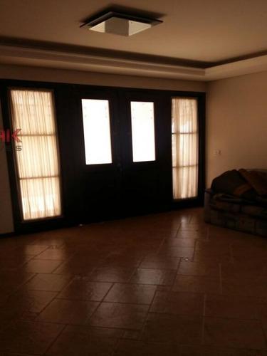 ref.: 3240 - casa em jundiaí para venda - v3240