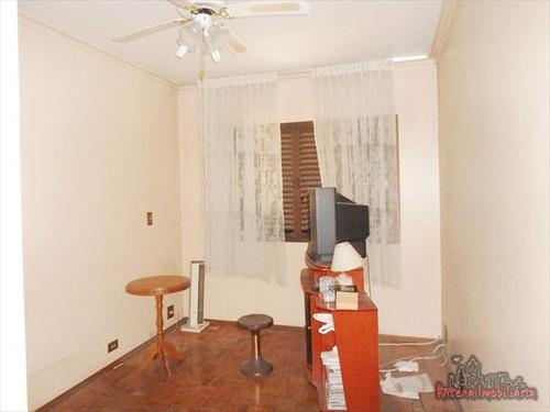 ref.: 3245 - apartamento em sao paulo, no bairro higienopolis - 3 dormitórios