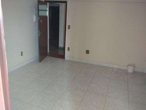 ref.: 3248 - apartamento em praia grande, no bairro ocian