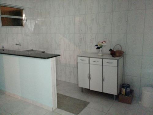 ref.: 3249 - apartamento em praia grande, no bairro ocian