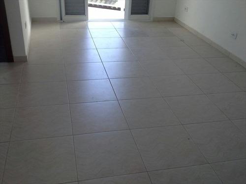 ref.: 325 - casa condomínio fechado em bertioga, no bairro guaratuba costa do sol - 5 dormitórios