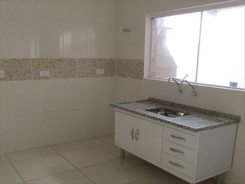 ref.: 325 - casa em mongagua, no bairro jardim praia grande - 3 dormitórios