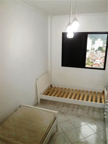 ref.: 3250 - apartamento em praia grande, no bairro boqueirao - 1 dormitórios