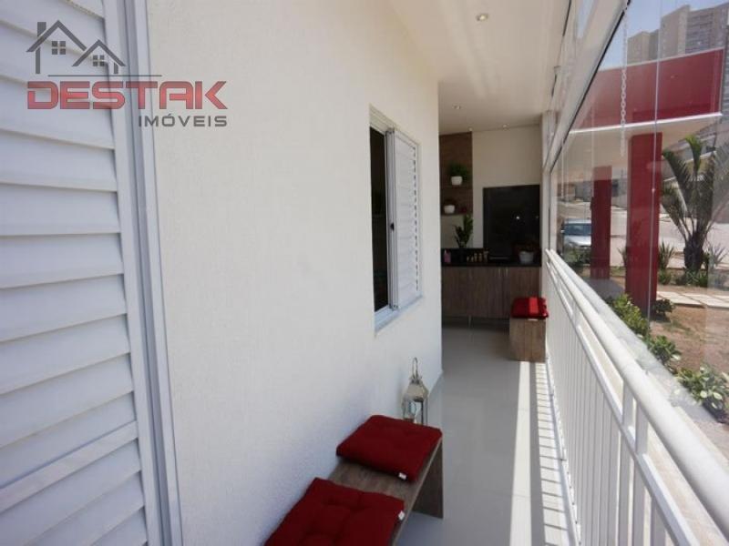 ref.: 3251 - apartamento em jundiaí para venda - v3251