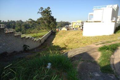 ref.: 3252 - terreno em cotia, no bairro palm hills