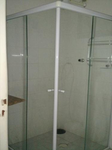 ref.: 3256 - apartamento em praia grande, no bairro ocian - 1 dormitórios