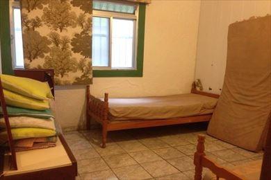 ref.: 3260 - apartamento em praia grande, no bairro canto do forte - 2 dormitórios