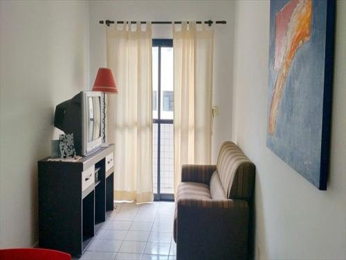 ref.: 3261 - apartamento em praia grande, no bairro ocian - 1 dormitórios