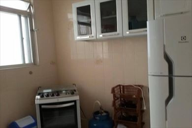 ref.: 3265 - apartamento em praia grande, no bairro canto do forte