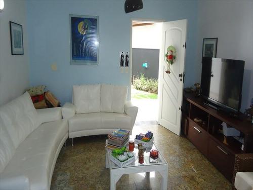 ref.: 327 - casa condomínio fechado em bertioga, no bairro guaratuba costa do sol - 4 dormitórios