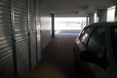 ref.: 3273 - apartamento em praia grande, no bairro canto do forte - 1 dormitórios