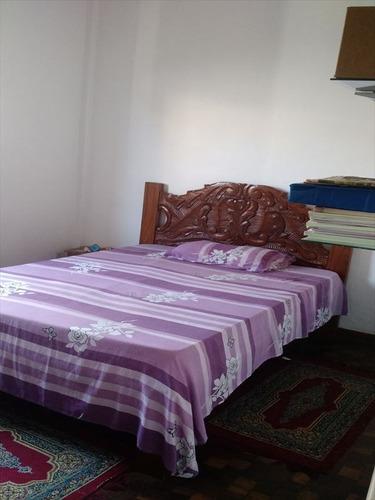 ref.: 3273 - apartamento em praia grande, no bairro ocian - 2 dormitórios