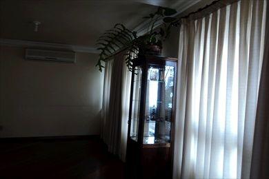 ref.: 3276 - apartamento em sao paulo, no bairro panamby/vila andrade - 3 dormitórios