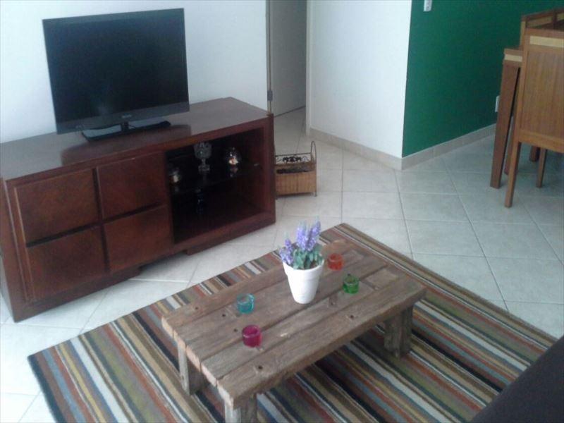 ref.: 328 - apartamento em bertioga, no bairro riviera de são lourenço - 3 dormitórios