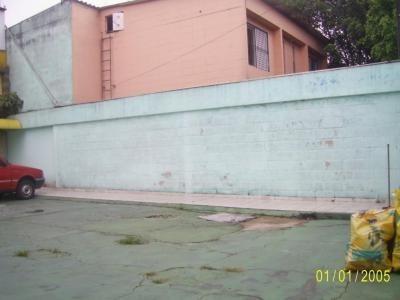 ref.: 328 - casa terrea em osasco para venda - v328