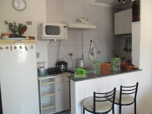 ref.: 3280 - apartamento em praia grande, no bairro ocian - 1 dormitórios