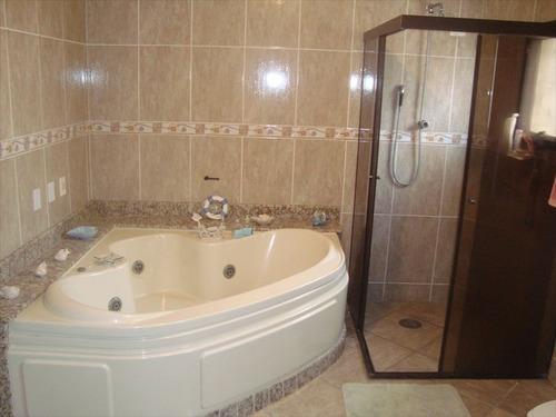 ref.: 32801 - apartamento em praia grande, no bairro cidade ocian - 3 dormitórios