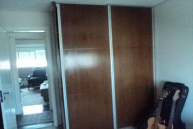 ref.: 3281 - apartamento em sao paulo, no bairro vila andrade - 4 dormitórios