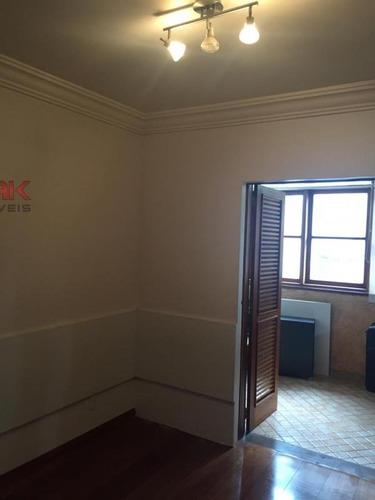 ref.: 3281 - casa condomínio em jundiaí para venda - v3281