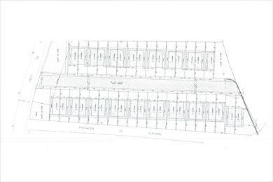 ref.: 3284 - apartamento em cotia, no bairro duo granja viana - 2 dormitórios