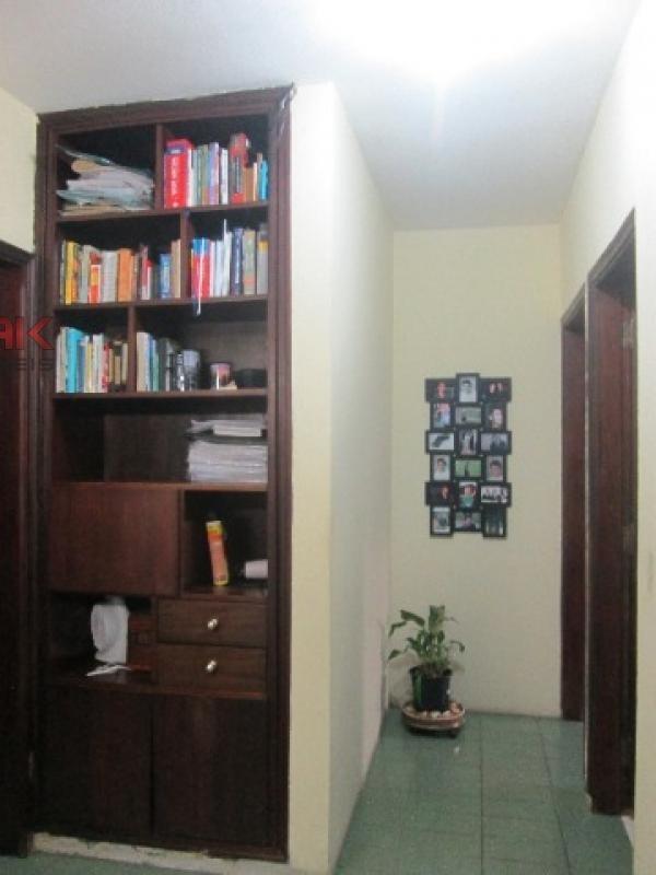 ref.: 3289 - casa em jundiaí para venda - v3289