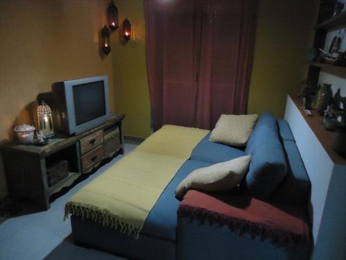 ref.: 329004 - apartamento em mongagua, no bairro centro - 3 dormitórios