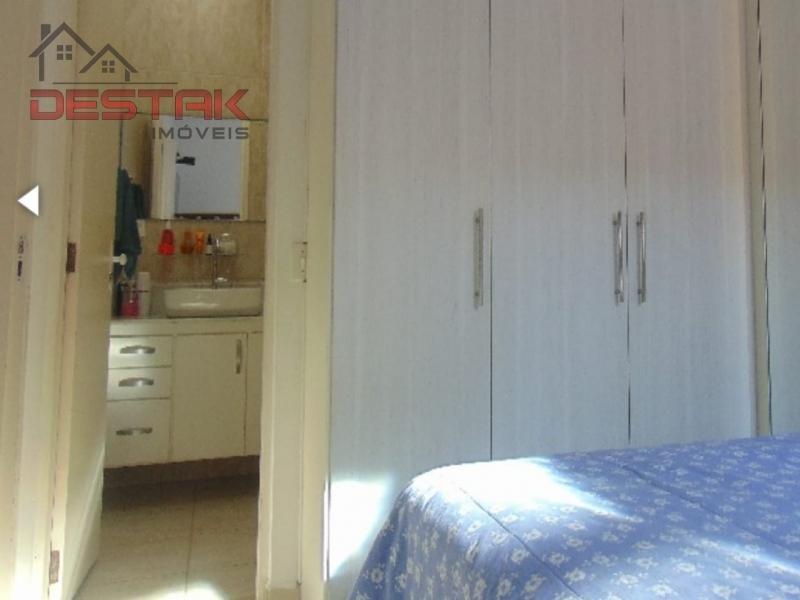 ref.: 3292 - casa em jundiaí para venda - v3292