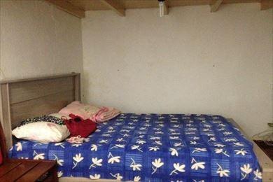 ref.: 3298 - apartamento em praia grande, no bairro canto do forte