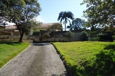 ref.: 3298 - casa condomínio fechado em carapicuiba, no bairro fazendinha - 3 dormitórios