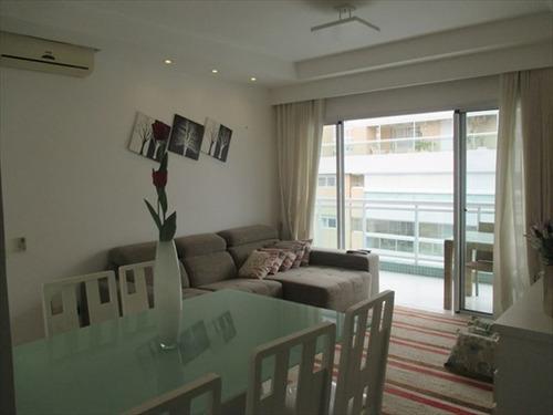 ref.: 330 - apartamento em bertioga, no bairro riviera de são lourenço - 2 dormitórios