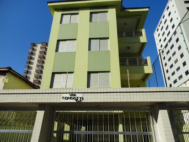ref.: 330201 - apto de 01 dorm local privilegiado - 159 mil!