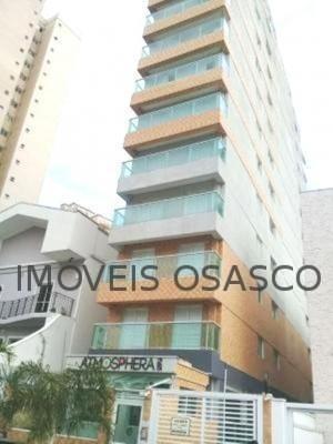ref.: 3304 - apartamento em osasco para aluguel - l3304