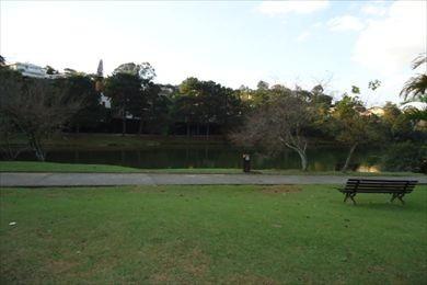 ref.: 3304 - casa em cotia, no bairro palos verdes - 3 dormitórios