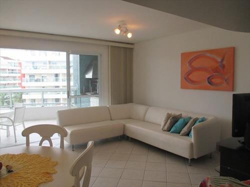 ref.: 331 - apartamento em bertioga, no bairro riviera de são lourenço - 2 dormitórios
