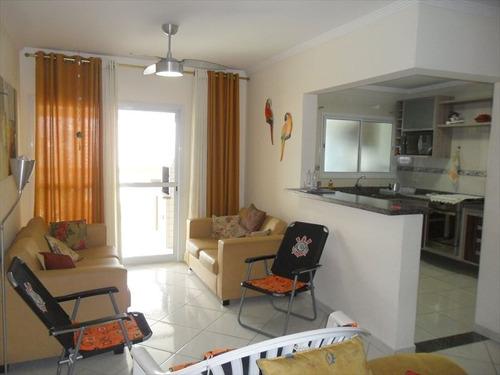 ref.: 331001 - apartamento em praia grande, no bairro campo