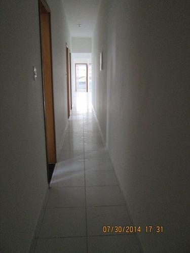 ref.: 33101 - casa em sao vicente, no bairro esplanada dos barreiros - 3 dormitórios