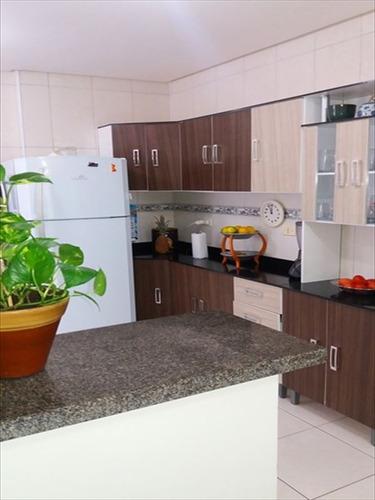 ref.: 3312 - apartamento em praia grande, no bairro aviacao - 2 dormitórios