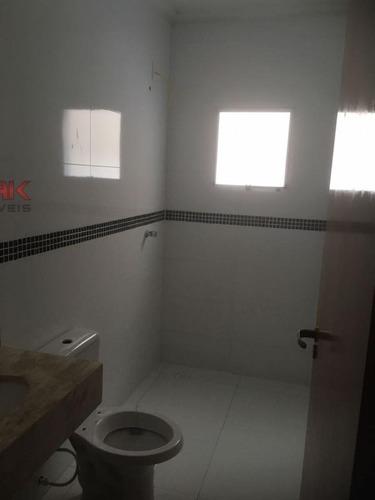 ref.: 3315 - casa em jundiaí para venda - v3315